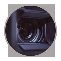 InlineVideo